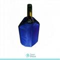 Gel Ice Pack Wine Cooler Beverage Cooler 1
