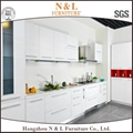 n e a trading kitchen cabinets home furniture solid wood kitchen cabinet n amp l china 23654