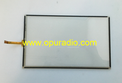 LG Display LA070WV2 TD01 (TD)(01) LCD Monitor only touch screen Digitizer
