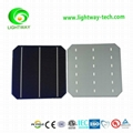 4bb Polycrystalline Solar Cells