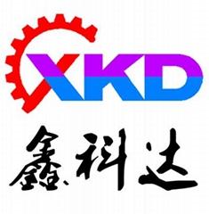 深圳市鑫科達自動化設備有限公司