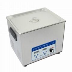 10L high power ultrasonic cleaner