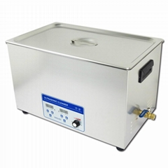 30L ultrasonic cleaner