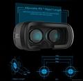 VR BOX 3