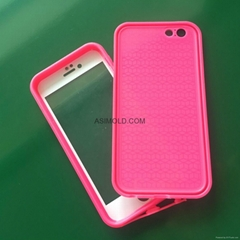 water proofe Cell phone case