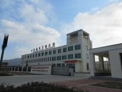 Fengcheng Eastern Turbocharger Manufacturing Co.,Ltd