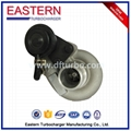turbocharger 49173-02610 FOR Hyundai Accent Getz Matrix 2