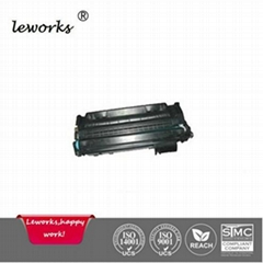 Compatible toner cartridge for HP CE505A