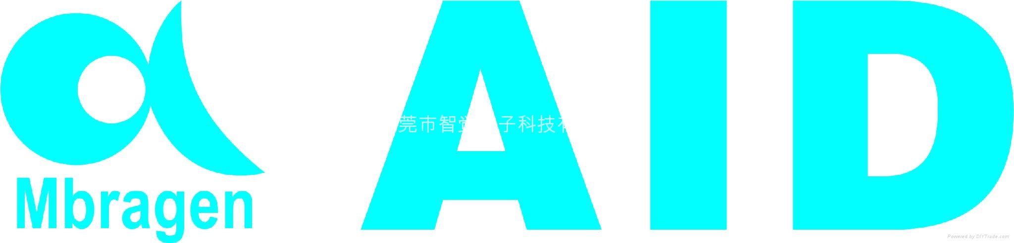 logo 标识 标志 设计 矢量 矢量图 素材 图标 2048_492