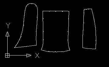 CAD掃描儀 2