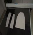 CAD掃描儀 1