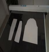 CAD扫描仪