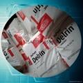 POM美國杜邦500P塑膠原料中粘均聚 4