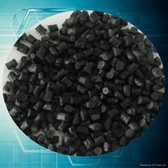 余姚供应PA66德国A3HG6塑胶原料耐油耐水解