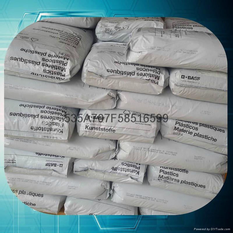 余姚供應PA66德國A3HG6塑膠原料耐油耐水解 3