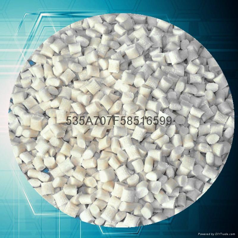 余姚供應PA66德國A3HG6塑膠原料耐油耐水解 4