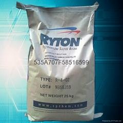 供应PPS美国雪佛龙菲利普R-4塑胶原料