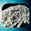 余姚供應PPS美國菲利普R-7-120BL塑料 增強阻燃 1