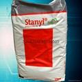余姚供應TE250F8塑膠原料阻燃熱穩定劑 1