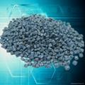 余姚供應TE250F8塑膠原料阻燃熱穩定劑 3