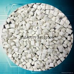 供应PA6T日本三井E430N塑胶原料