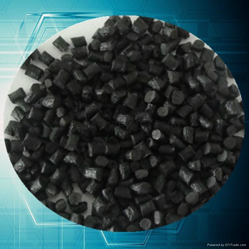 供應PA66美國杜邦FR50塑膠原料 1