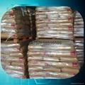 供應PA66美國杜邦FR50塑膠原料 4