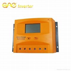 PWM60248 PWM Solar Controller|High quality solar charger
