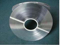 不鏽鋼鍍鎳電鍍不鏽鋼