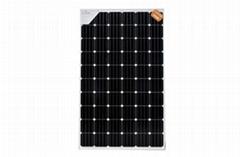 太阳能电池板195W