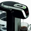 即热式饮水机桌面台式家用小型迷你智能全自动速热开水机 4