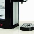 即热式饮水机桌面台式家用小型迷你智能全自动速热开水机 5