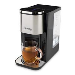 即熱式飲水機臺式小型家用速熱直飲迷你桌面智能加熱飲水機
