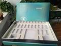 包裝廠分享天地蓋包裝禮盒印刷訂