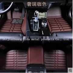 custom top quality Car Floor Mat