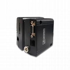 Wireless RS232 serial port Siemen tc35i gsm gprs m2m industrial modem