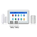 tft full touch screen wireless wifi gsm