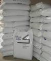 Sabic Ultem 1000 and 2000 series PEI resin /Polyetherimide Resin for PEI sheet 1