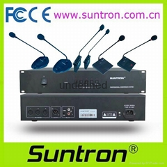 SUNTRON ACS930MA Discuss