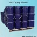 mold making liquid silicone rubber for culture veneer stone mold 2