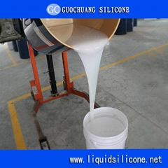 wholesale price rtv 2 liquid silicone