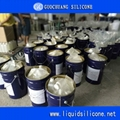 rtv 2 molding silicone rubber mold making for artificial stone 2