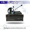 红外同声传译系统 1