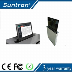 SUNTRON Ultrathin Lift P
