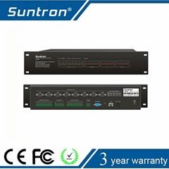 SUNTRON AV3+ Programmable Central