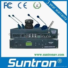 SUNTRON ACS2109MA Streng