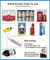 Instant adhesive metal super glue henkel loctite 403 406 410 414 415 460 495 496 5