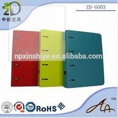 clip folder