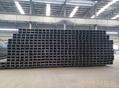Factory price full range production rectangular steel tube