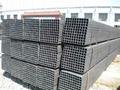 factory price full range production rectangular steel tube in China Dongpengboda 1